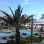 Photo de Imperial Casablanca Hotel & Spa