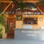 Photo de Las Islas Lodge