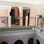 Photo de Riad - Hotel Marraplace