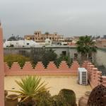 Photo of Riad Ifoulki taken with TripAdvisor City Guides