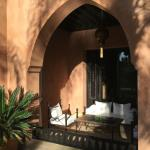Photo de Mosaic Palais Aziza & Spa