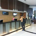 Photo de Mercure Surabaya