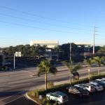 Days Inn Fort Lauderdale-Oakland Park Airport North resmi