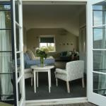 Foto de The Martinborough Hotel - Heritage Boutique Collection