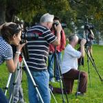 National Photo Training College - Day Classes