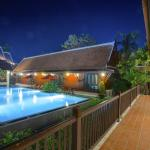 Photo de The Legendha Sukhothai Resort