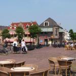 Restaurant de Smidse Grand Cafe Schagen