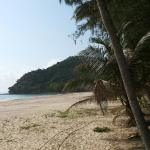Φωτογραφία: Chumphon Cabana Resort & Diving Center/Hotel