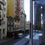 Photo of Maze Backpackers / CB Hotel