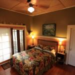 Foto de Hilo Bay Hale Bed & Breakfast