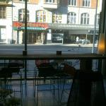 Photo of Comfort Hotel Vesterbro