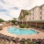 Photo of Country Inn & Suites By Carlson, Mesa, AZ