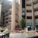 Photo of San Carlos Plaza Hotel Resort & Convention Center