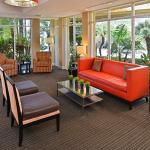 Foto di Comfort Inn & Suites Zoo / SeaWorld Area