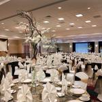 Embassy Suites Anaheim - South Foto