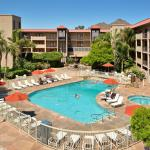 Chaparral Suites Scottsdale Foto