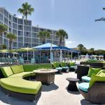 Photo of Guy Harvey Outpost, a TradeWinds Beach Resort