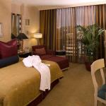 Foto de DoubleTree by Hilton Hotel San Diego - Mission Valley