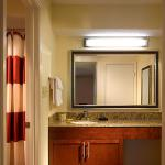 Residence Inn by Marriott St.Petersburg Clearwater Foto