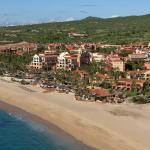 Photo of Sheraton Hacienda del Mar Golf & Spa Resort Los Cabos