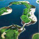 Foto de GreenLinks Golf Villas at Lely Resort