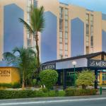 Photo de Le Meridien Douala