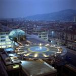 Photo of NH Torino Lingotto Congress