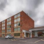 Photo of BEST WESTERN Sovereign Hotel - Albany