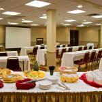 Foto de BEST WESTERN Sovereign Hotel - Albany