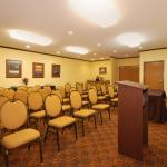 BEST WESTERN PLUS Lake Worth Inn & Suitesの写真