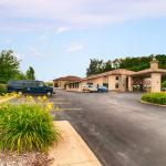 Photo of BEST WESTERN PLUS North Canton Inn & Suites