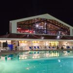 Photo of Red Jacket Mountain View Resort & Water Park