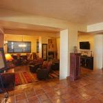 Photo of BEST WESTERN PLUS Inn of Santa Fe