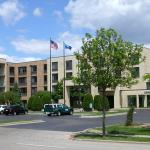 Photo of BEST WESTERN East Towne Suites