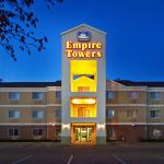 Photo of BEST WESTERN Empire Towers