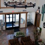 Photo of BEST WESTERN Gold Canyon Inn & Suites