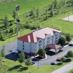 Photo of Gateway Inn & Suites