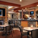 Days Hotel And Suites Lloydminster Foto