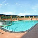 Photo de BEST WESTERN PLUS DFW Airport Suites