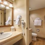 BEST WESTERN PLUS Victorian Inn Foto