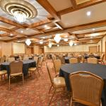 Photo of BEST WESTERN Prairie Inn & Conference Center