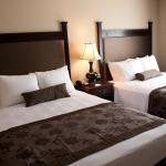 Photo de BEST WESTERN PLUS Intercourse Village Inn & Suites