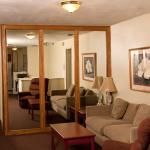 Photo of BEST WESTERN Sherwood Inn