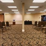 BEST WESTERN Johnson City Hotel & Conference Center Foto
