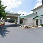 BEST WESTERN Harrisonburg Innの写真