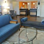 Photo of BEST WESTERN Grand Manor Inn & Suites