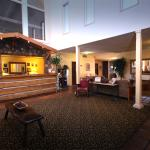 Best Western Yellowstone Inn Livingston