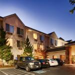 BEST WESTERN PLUS Northwind Inn & Suitesの写真