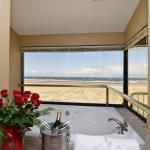 Foto di BEST WESTERN Ocean View Resort
