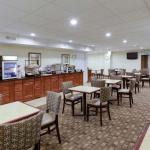 Photo de La Quinta Inn & Suites Lexington Park - Patuxent